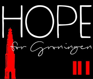 HOPE for Groningen